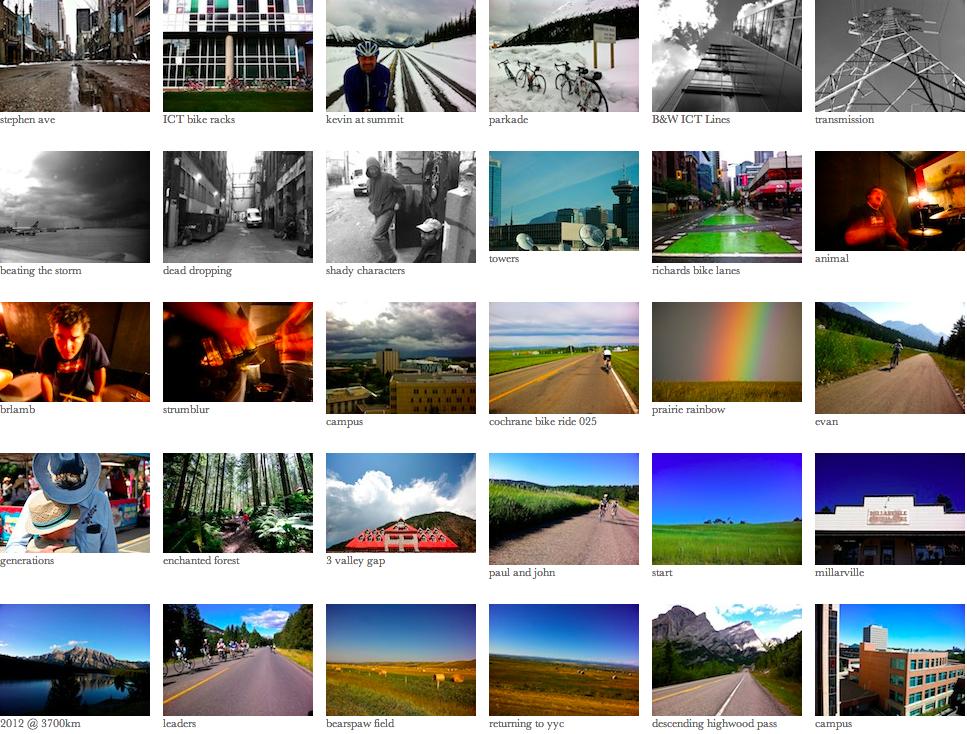 Screen Shot 2012-12-30 at 3.34.39 PM