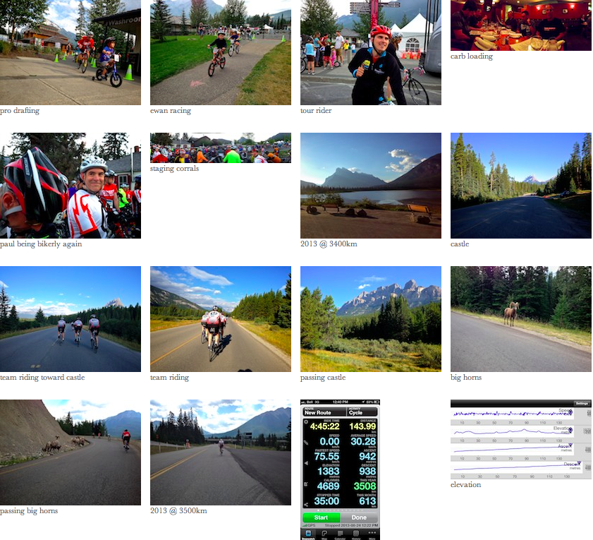 Screen Shot 2013 08 24 at 4 54 14 PM
