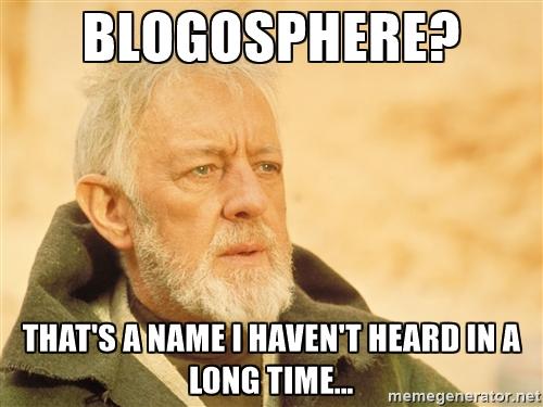 obi-blogosphere